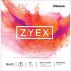 DZ614 ZYEX 3/4M