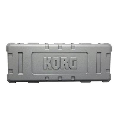 HC-KRONOS-88 2015