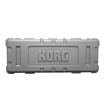 HC-KRONOS-88