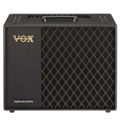 VT100X