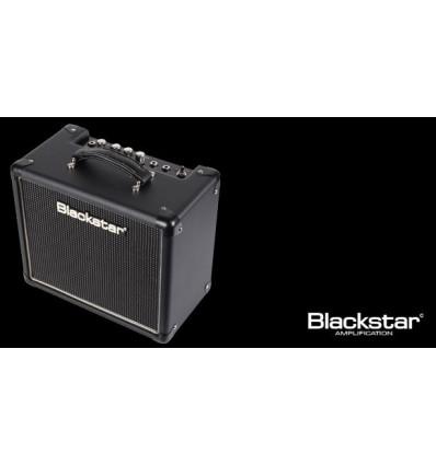 BLACKSTAR AMPLIFICADOR GUIT. HT1R