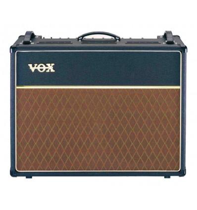 VOX AMPLIFICADOR GUIT. AC30C2