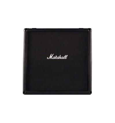 MARSHALL BAFLE  300W. 4X12  M412A