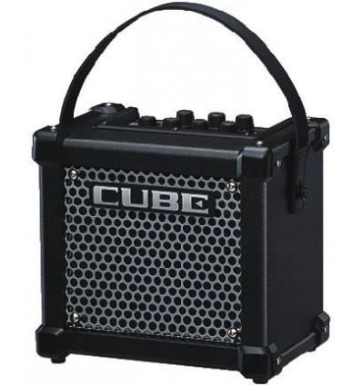 ROLAND AMPLIFICADOR GUIT. M-CUBE GX
