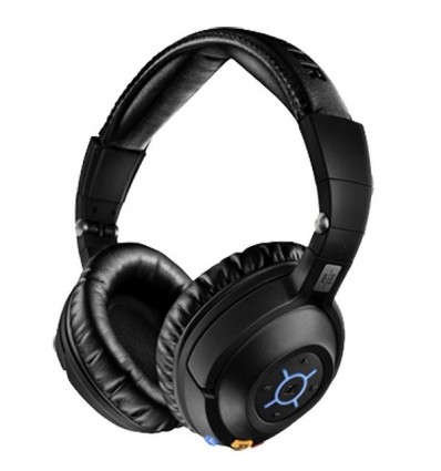 SENNHEISER AURICULARES BLUETOOTH MM 450 X