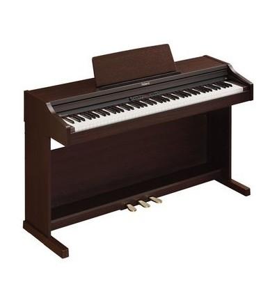ROLAND PIANO DIGITAL RP-301