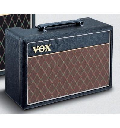 VOX AMPLIFICADOR GUIT. PATHFINDER 10