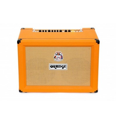 ORANGE AMPLIFICADOR GUIT. CR120C
