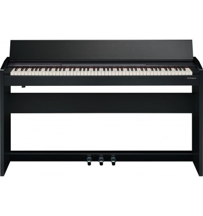 ROLAND PIANO DIGITAL F140