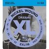 EXL116 NIKEL WOUND [011-052]