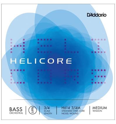 H614 HELICORE ORQUESTRAL - MI