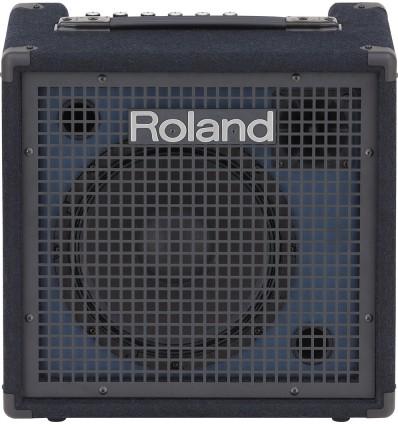 ROLAND AMPLIFICADOR TECLADO KC80
