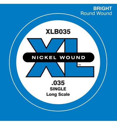 XLB035