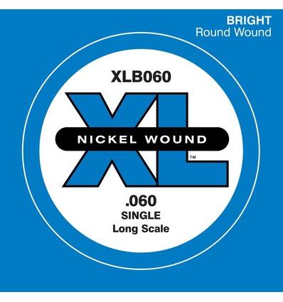 XLB060