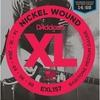 EXL157 - XL GUITARRA BARÍTONO [14-68]