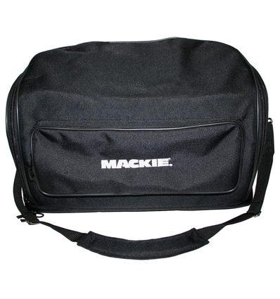 SRM350 / C200 BAG