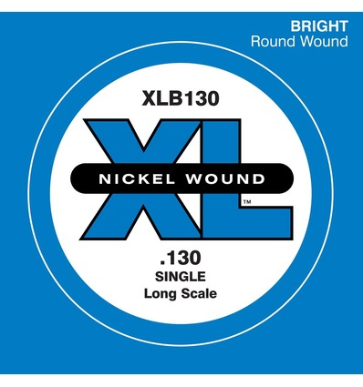 XLB130